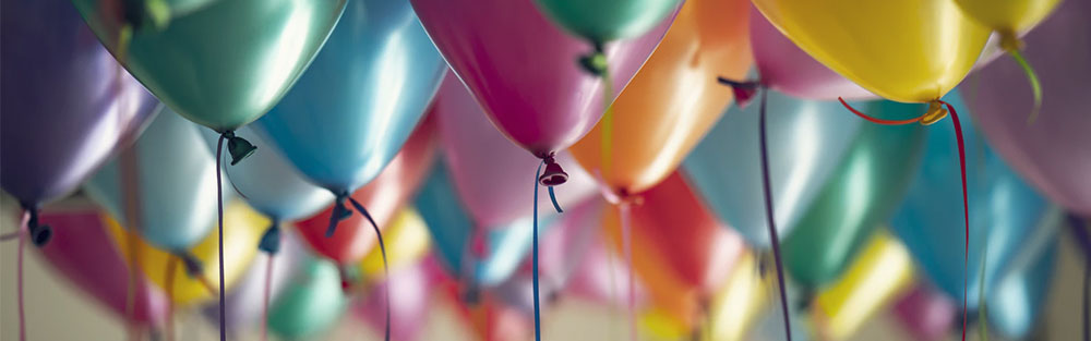 Spartipset firar ett år av spartips